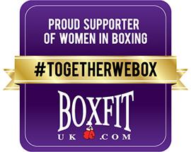 TogetherWeBox_Badge