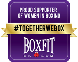 TogetherWeBox_Badge