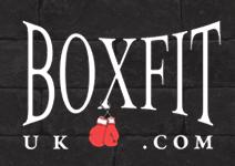 Boxfit UK